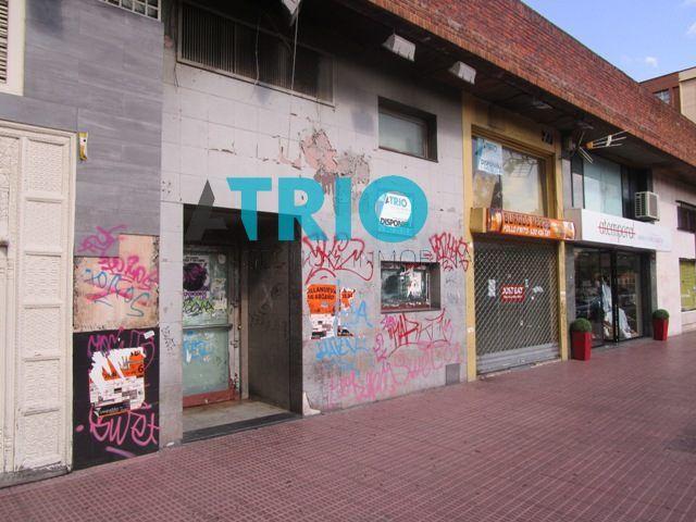 dia.mobiliagestion.es/Portals/inmoatrio/Images/5104/2243962