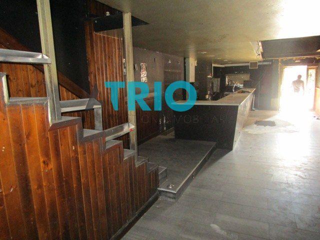 dia.mobiliagestion.es/Portals/inmoatrio/Images/5104/2243964