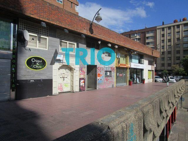 dia.mobiliagestion.es/Portals/inmoatrio/Images/5104/2243966