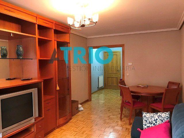 dia.mobiliagestion.es/Portals/inmoatrio/Images/5116/2244287