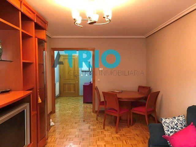 dia.mobiliagestion.es/Portals/inmoatrio/Images/5116/2244289