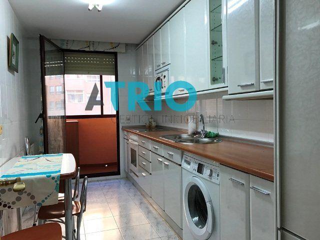 dia.mobiliagestion.es/Portals/inmoatrio/Images/5116/2244304