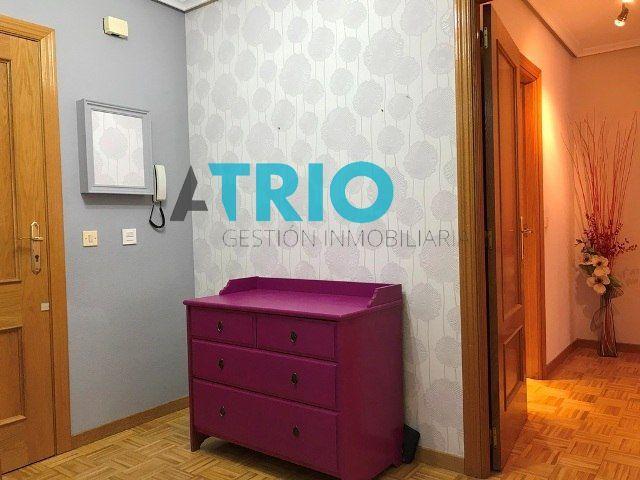 dia.mobiliagestion.es/Portals/inmoatrio/Images/5116/2244308