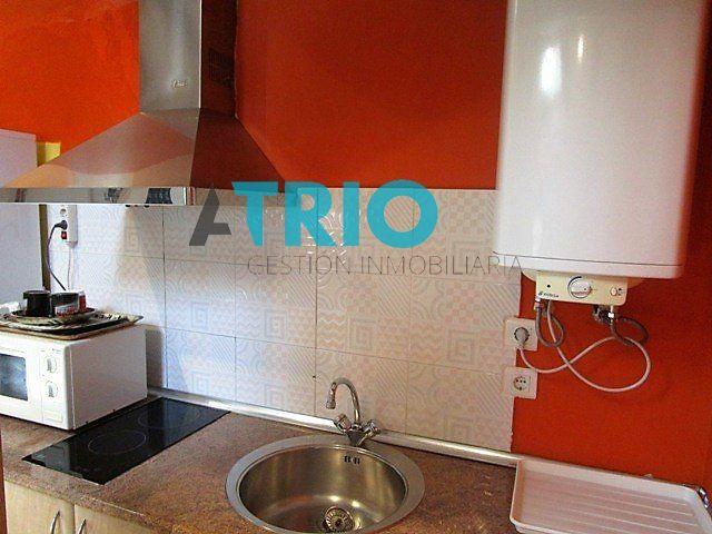 dia.mobiliagestion.es/Portals/inmoatrio/Images/5158/2245138