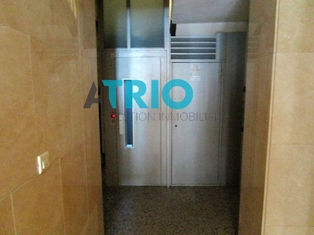 dia.mobiliagestion.es/Portals/inmoatrio/Images/5158/2245144