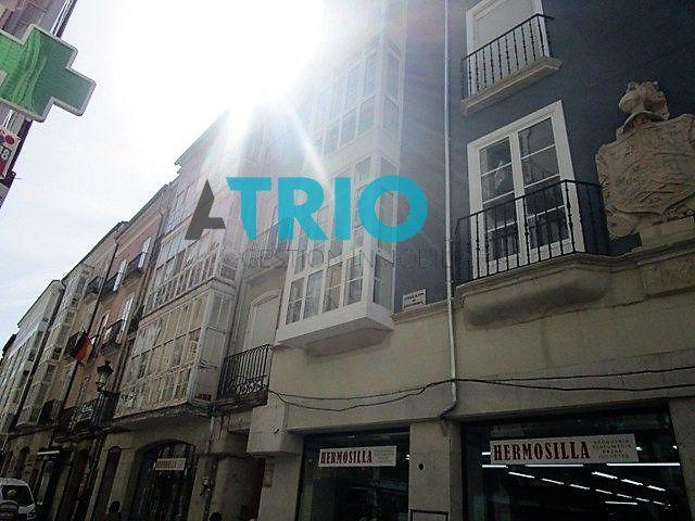 dia.mobiliagestion.es/Portals/inmoatrio/Images/5158/2245145