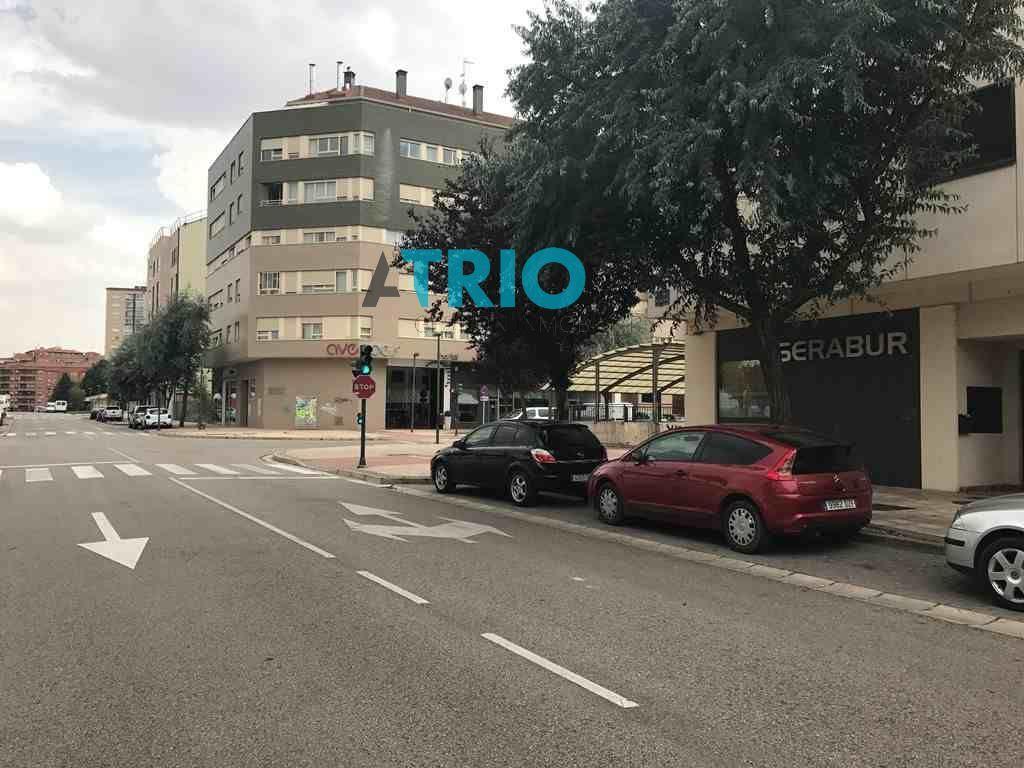 dia.mobiliagestion.es/Portals/inmoatrio/Images/5159/2245153