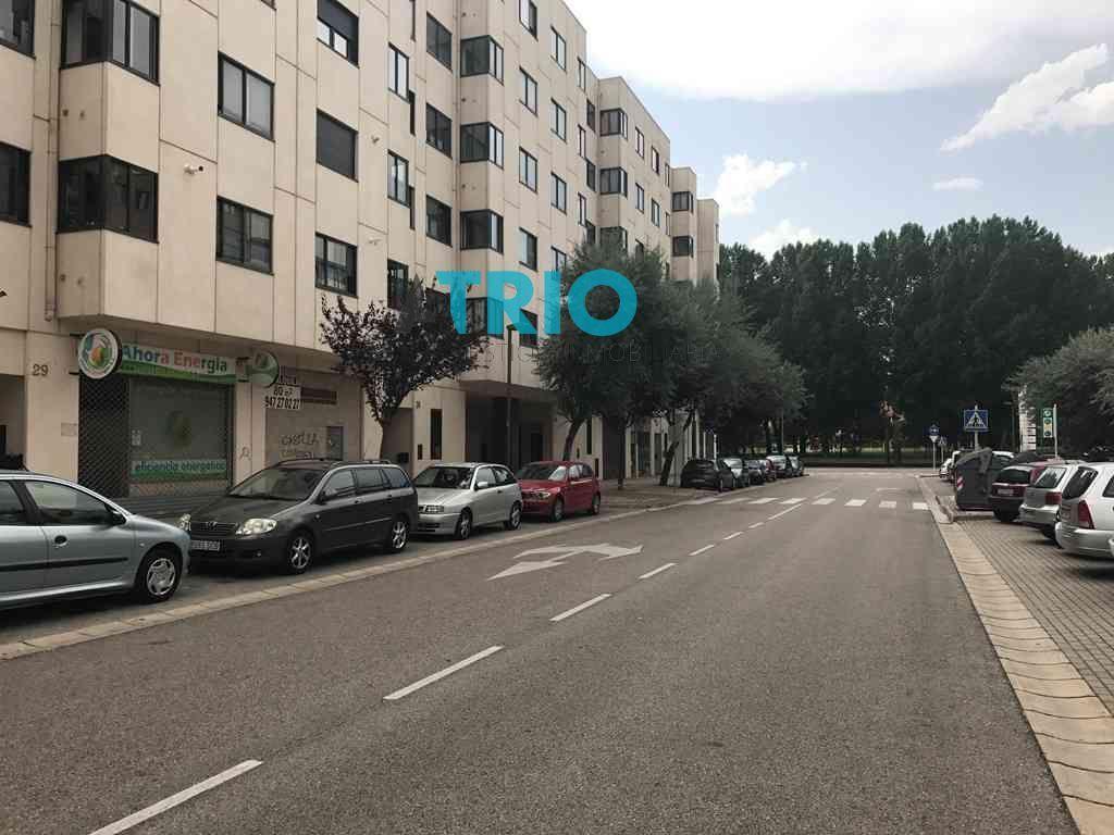 dia.mobiliagestion.es/Portals/inmoatrio/Images/5159/2245154
