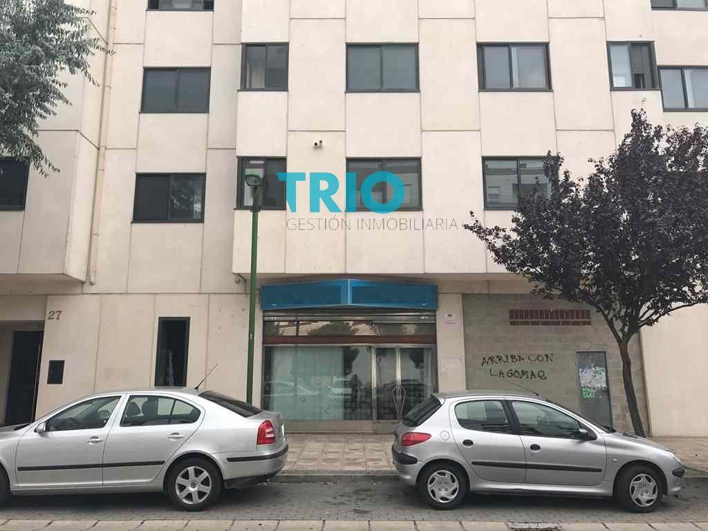 dia.mobiliagestion.es/Portals/inmoatrio/Images/5159/2245155