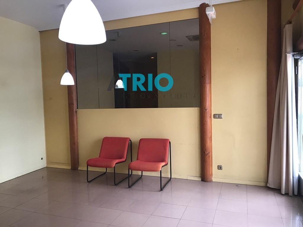 dia.mobiliagestion.es/Portals/inmoatrio/Images/5159/2245156