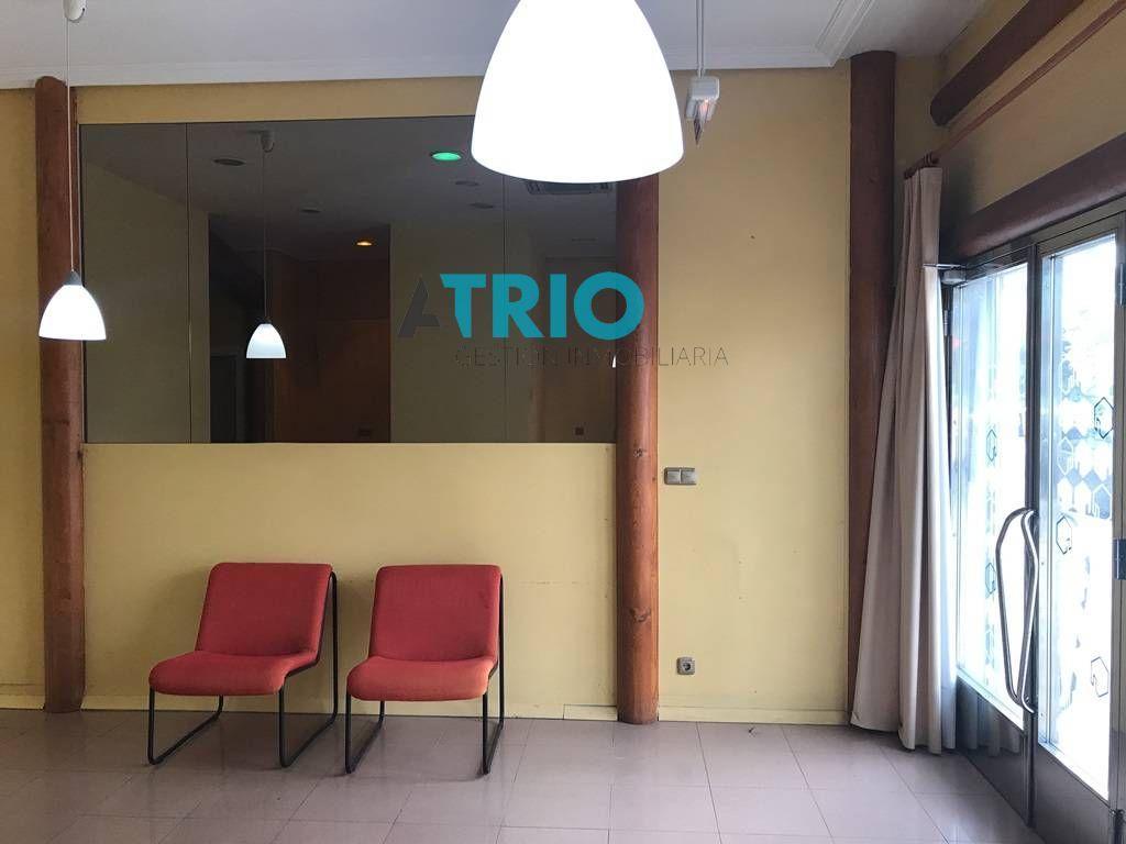 dia.mobiliagestion.es/Portals/inmoatrio/Images/5159/2245157