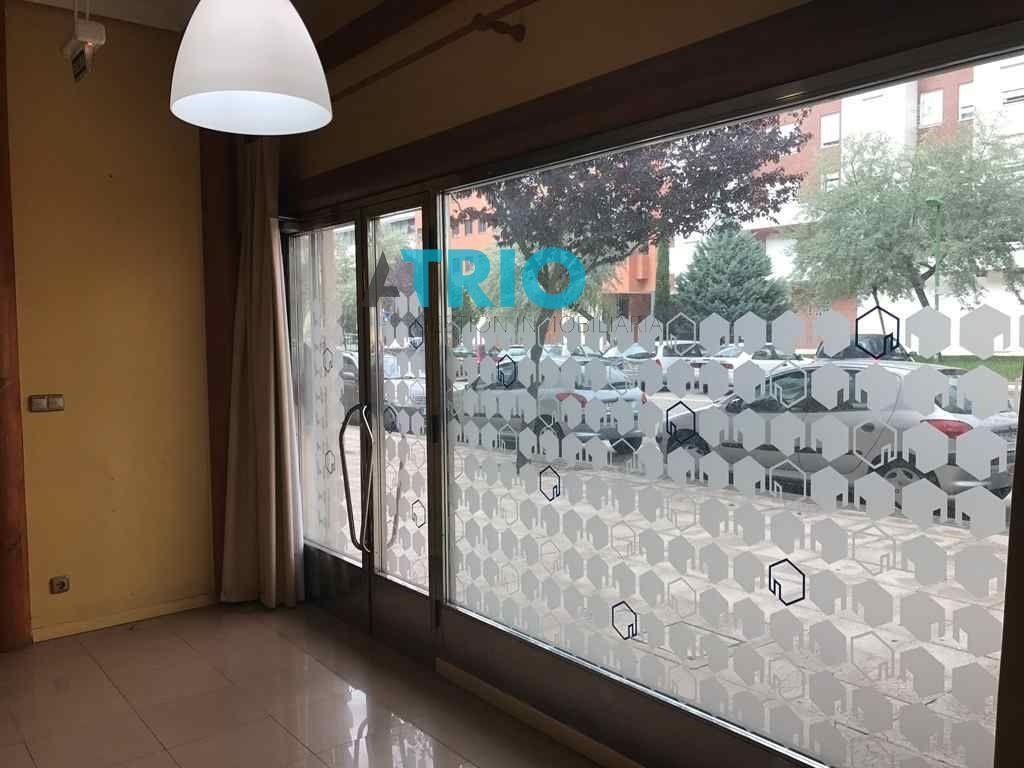 dia.mobiliagestion.es/Portals/inmoatrio/Images/5159/2245159