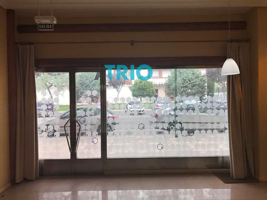 dia.mobiliagestion.es/Portals/inmoatrio/Images/5159/2245160