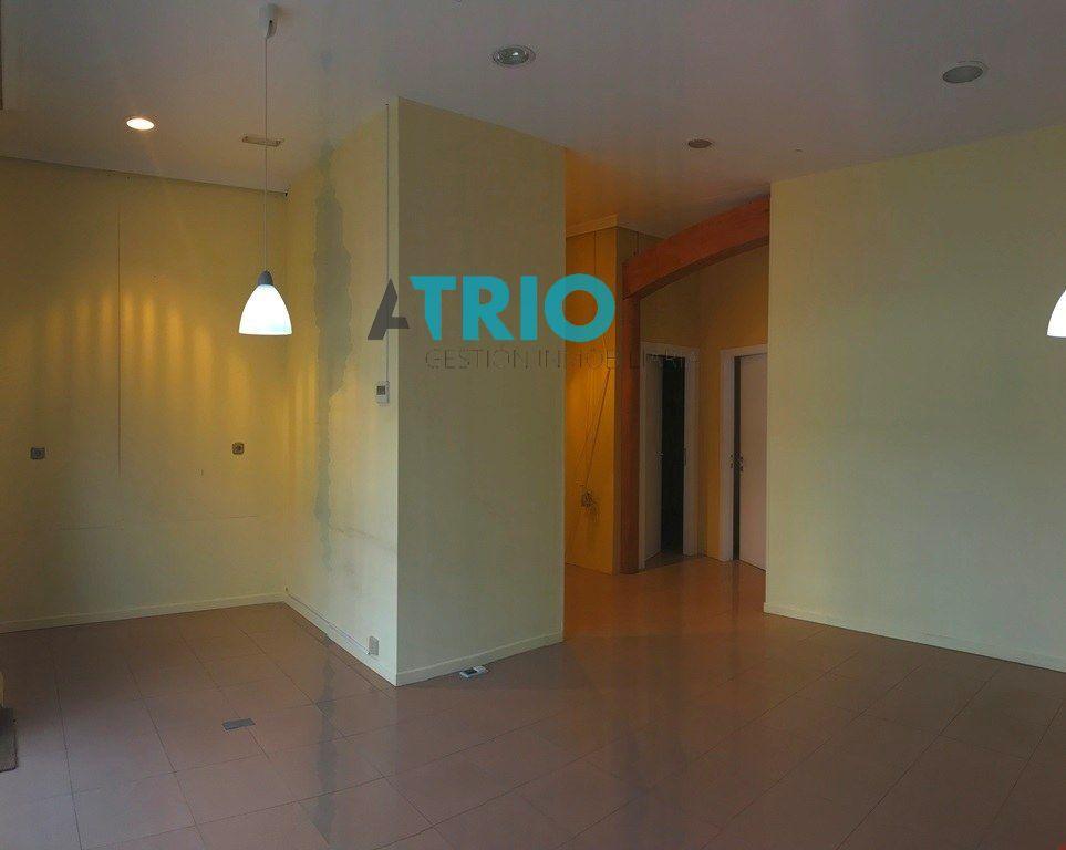 dia.mobiliagestion.es/Portals/inmoatrio/Images/5159/2245162