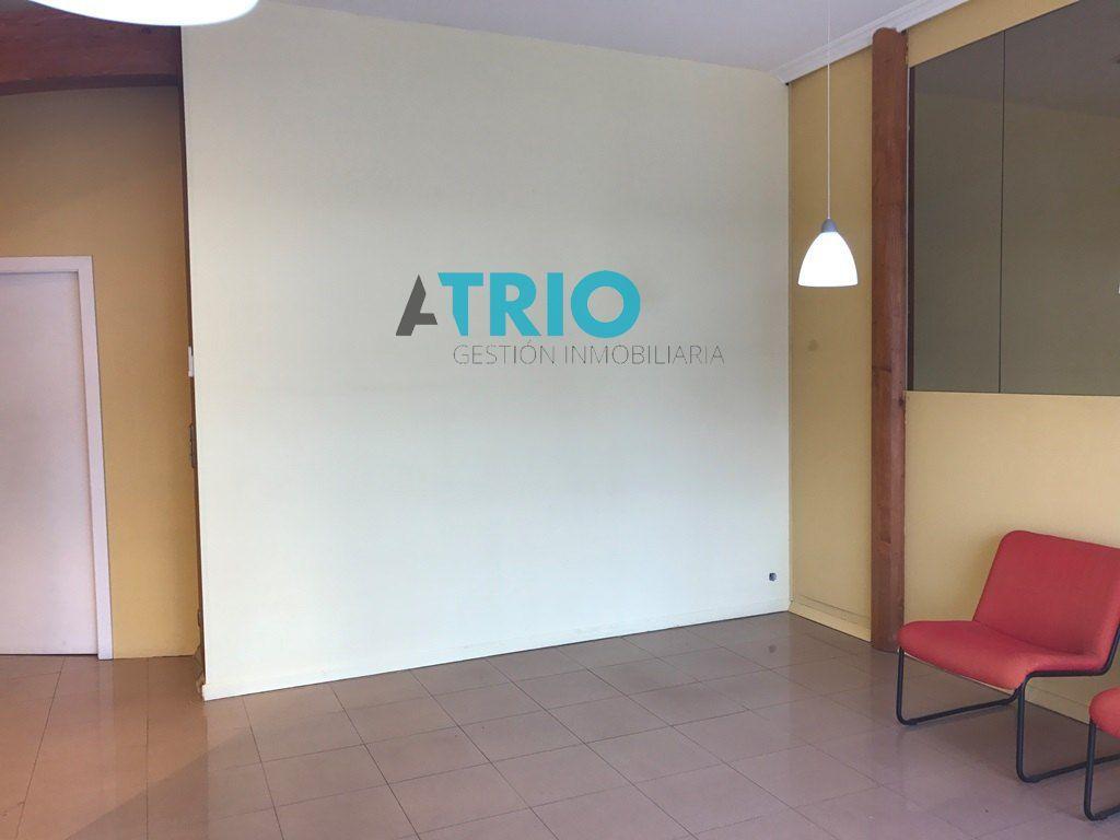 dia.mobiliagestion.es/Portals/inmoatrio/Images/5159/2245163