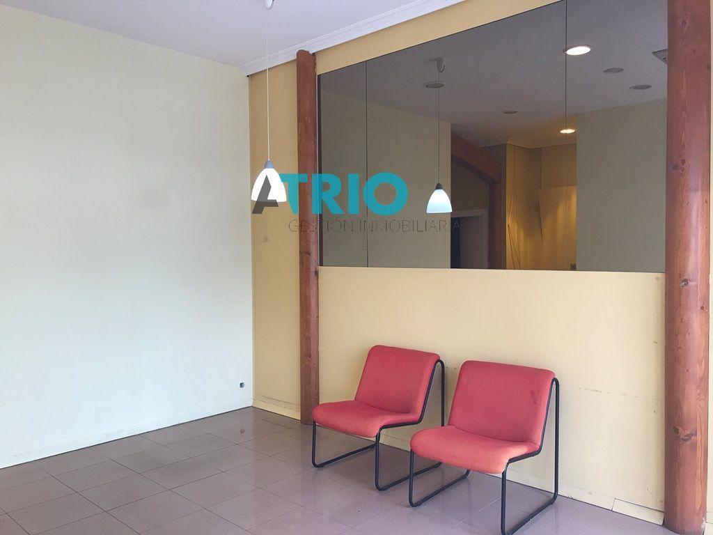 dia.mobiliagestion.es/Portals/inmoatrio/Images/5159/2245164