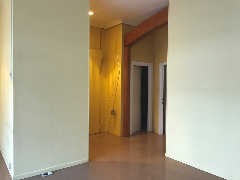 dia.mobiliagestion.es/Portals/inmoatrio/Images/5159/2245165