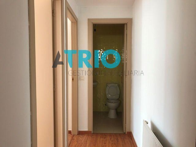 dia.mobiliagestion.es/Portals/inmoatrio/Images/5170/2245411