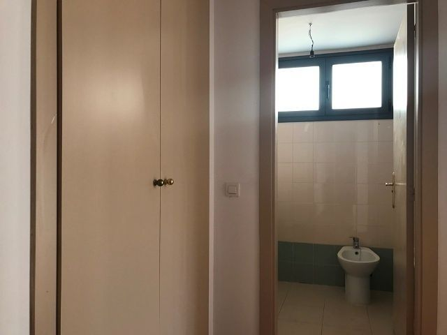 dia.mobiliagestion.es/Portals/inmoatrio/Images/5170/2245417