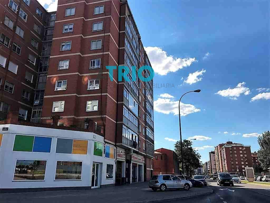 dia.mobiliagestion.es/Portals/inmoatrio/Images/5200/2246051