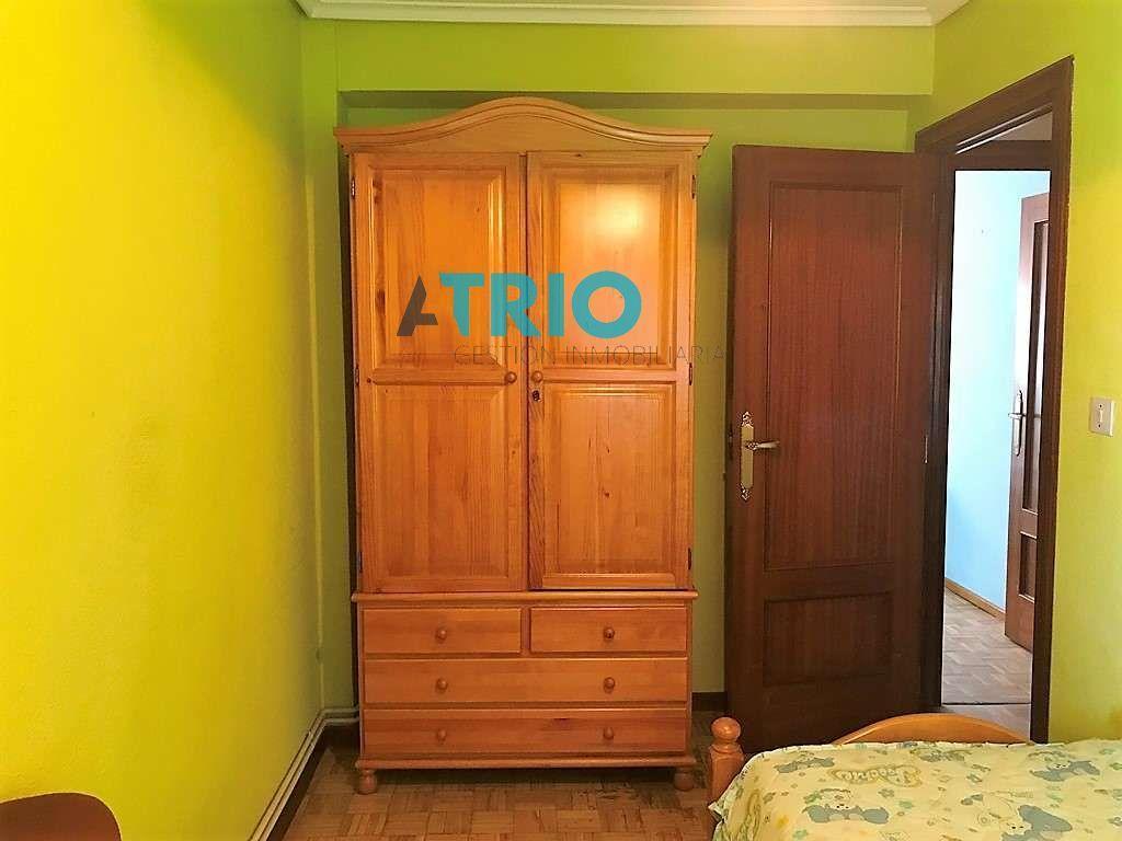 dia.mobiliagestion.es/Portals/inmoatrio/Images/5200/2246055