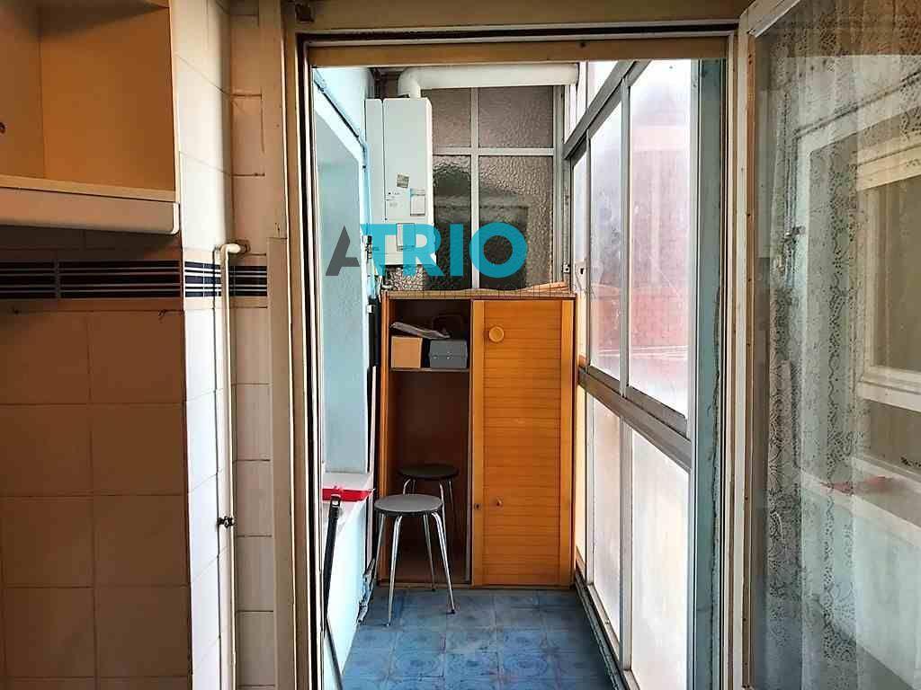 dia.mobiliagestion.es/Portals/inmoatrio/Images/5200/2246064