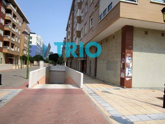 dia.mobiliagestion.es/Portals/inmoatrio/Images/5213/2246345