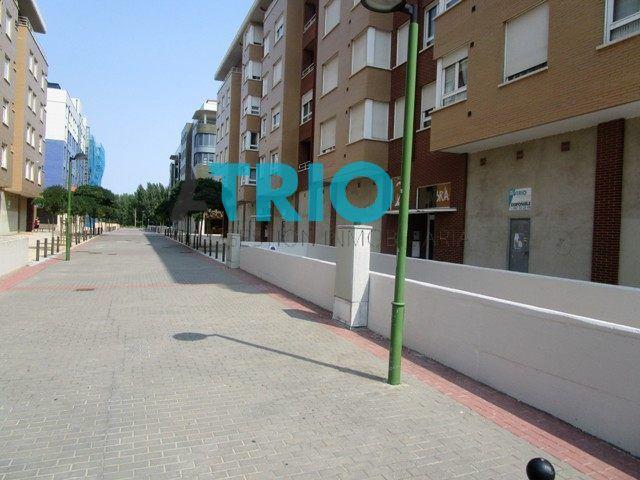 dia.mobiliagestion.es/Portals/inmoatrio/Images/5213/2246346