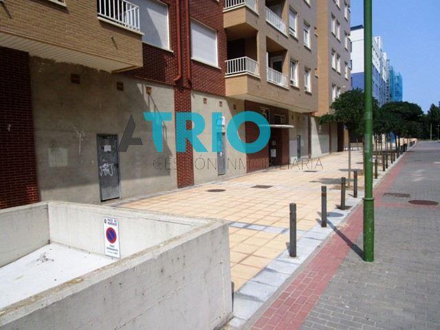 dia.mobiliagestion.es/Portals/inmoatrio/Images/5213/2246347