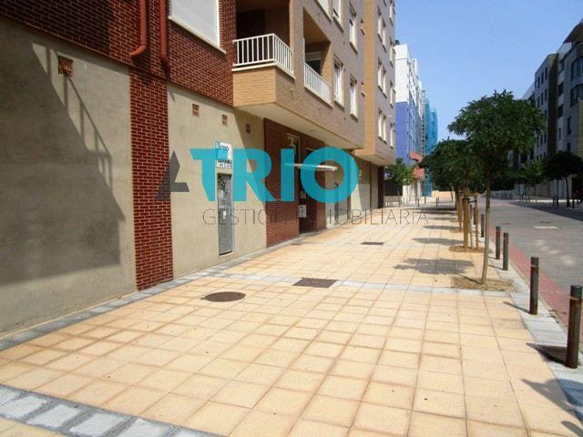 dia.mobiliagestion.es/Portals/inmoatrio/Images/5213/2246348
