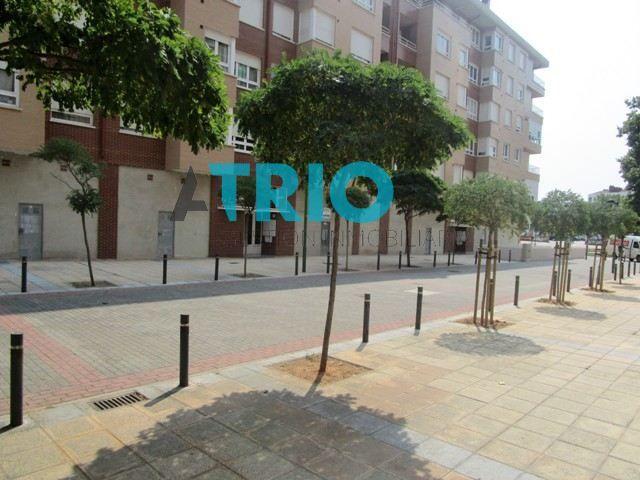 dia.mobiliagestion.es/Portals/inmoatrio/Images/5213/2246349