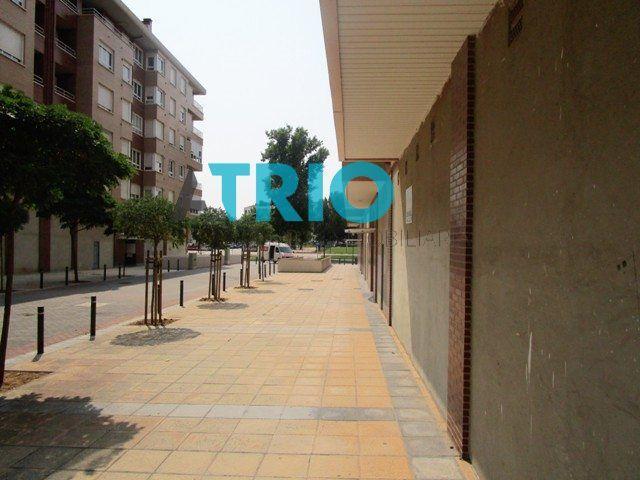 dia.mobiliagestion.es/Portals/inmoatrio/Images/5213/2246350