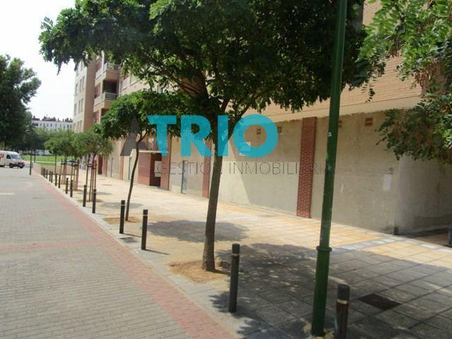 dia.mobiliagestion.es/Portals/inmoatrio/Images/5213/2246351