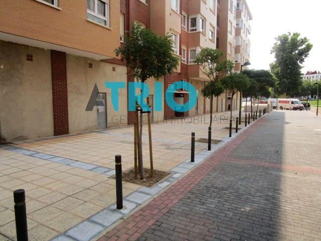 dia.mobiliagestion.es/Portals/inmoatrio/Images/5213/2246352