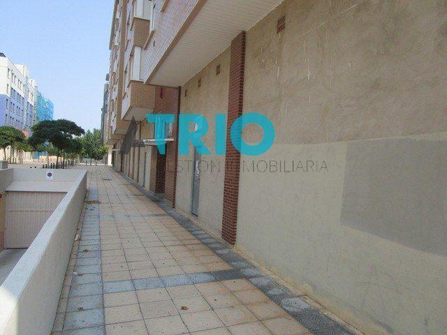 dia.mobiliagestion.es/Portals/inmoatrio/Images/5213/2246353