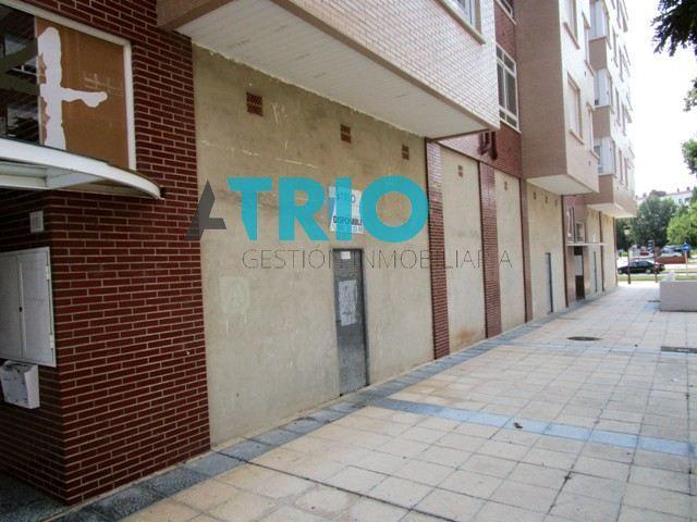 dia.mobiliagestion.es/Portals/inmoatrio/Images/5213/2246354