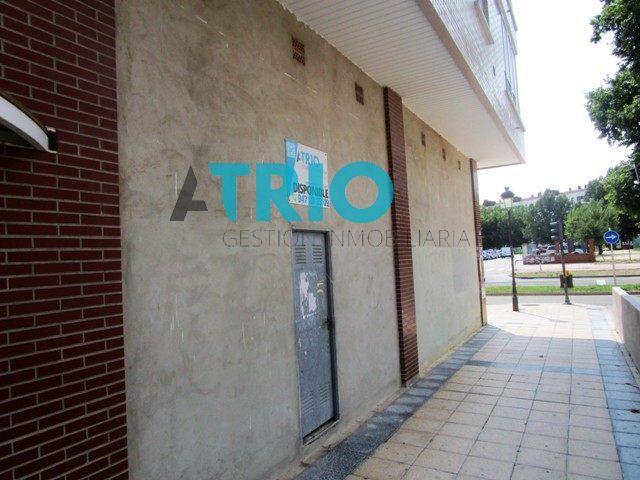 dia.mobiliagestion.es/Portals/inmoatrio/Images/5213/2246356