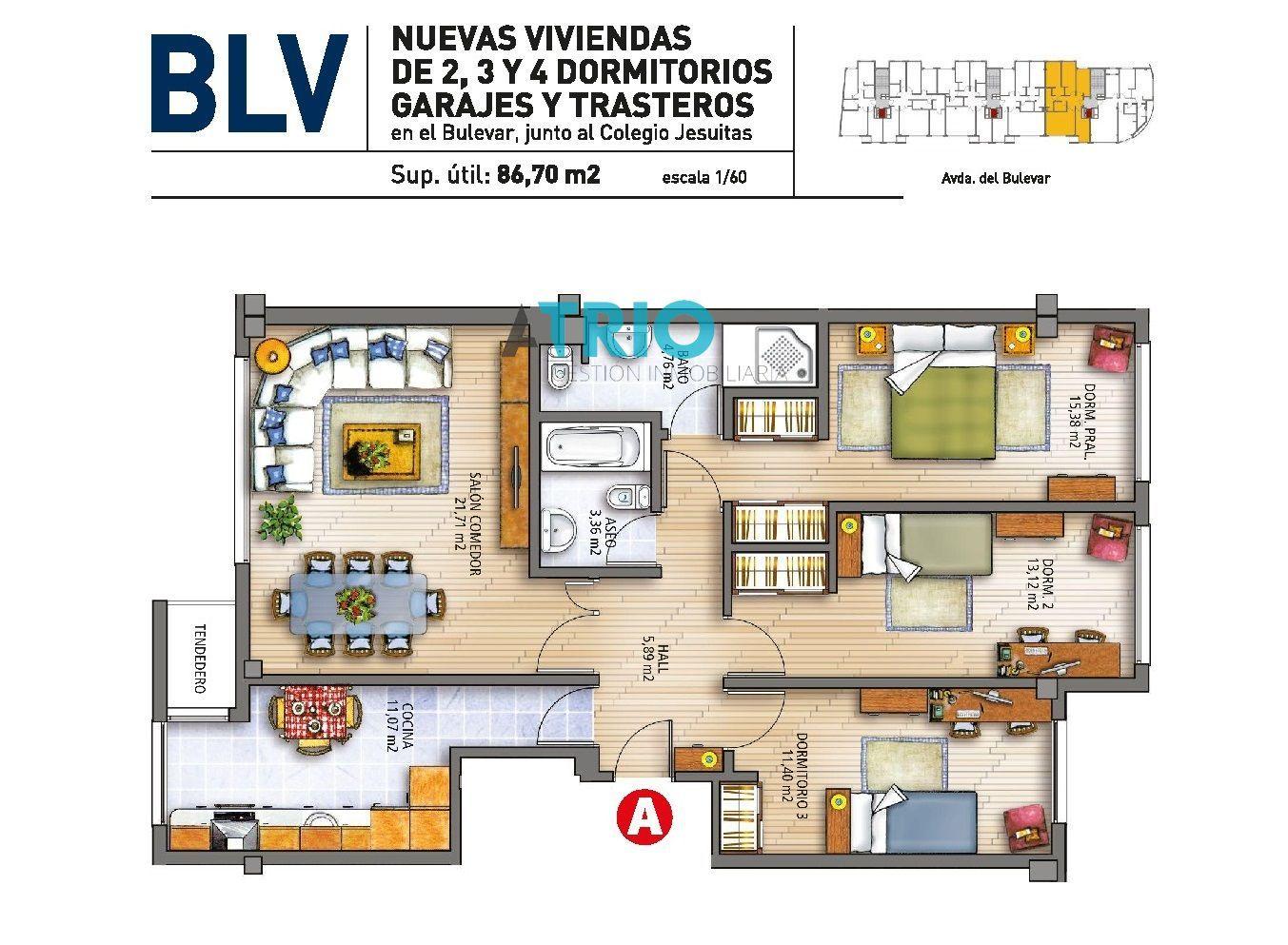 dia.mobiliagestion.es/Portals/inmoatrio/Images/5219/2246479