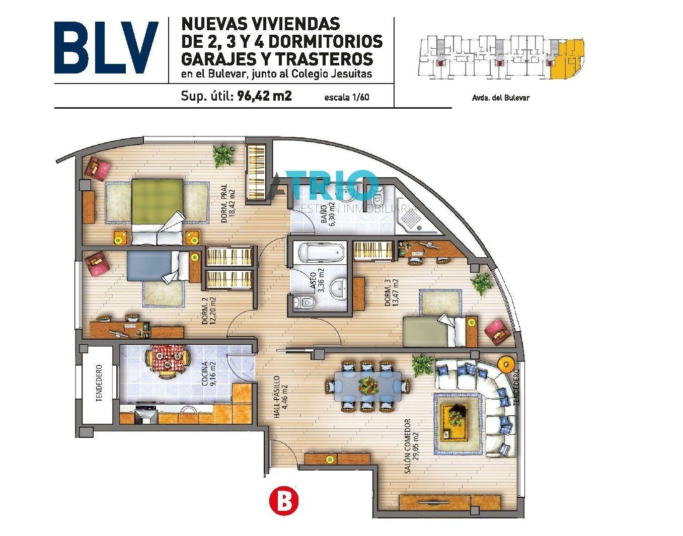 dia.mobiliagestion.es/Portals/inmoatrio/Images/5219/2246480