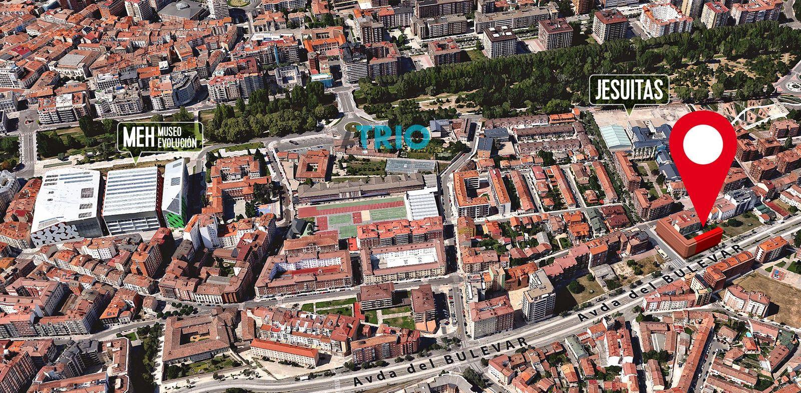 dia.mobiliagestion.es/Portals/inmoatrio/Images/5219/2246481