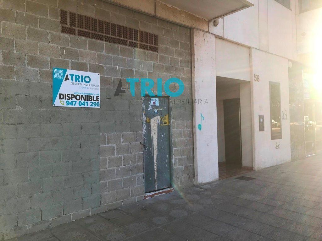 dia.mobiliagestion.es/Portals/inmoatrio/Images/5276/2327406