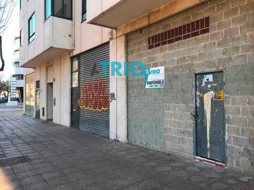 dia.mobiliagestion.es/Portals/inmoatrio/Images/5276/2327417