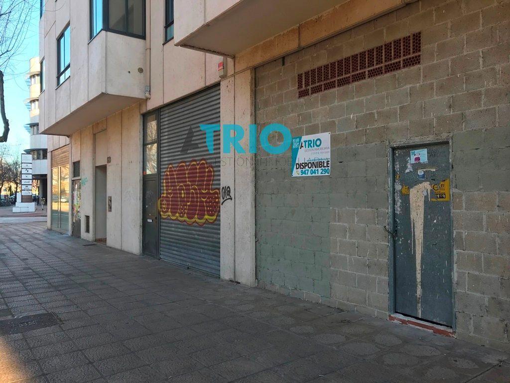 dia.mobiliagestion.es/Portals/inmoatrio/Images/5276/2327429