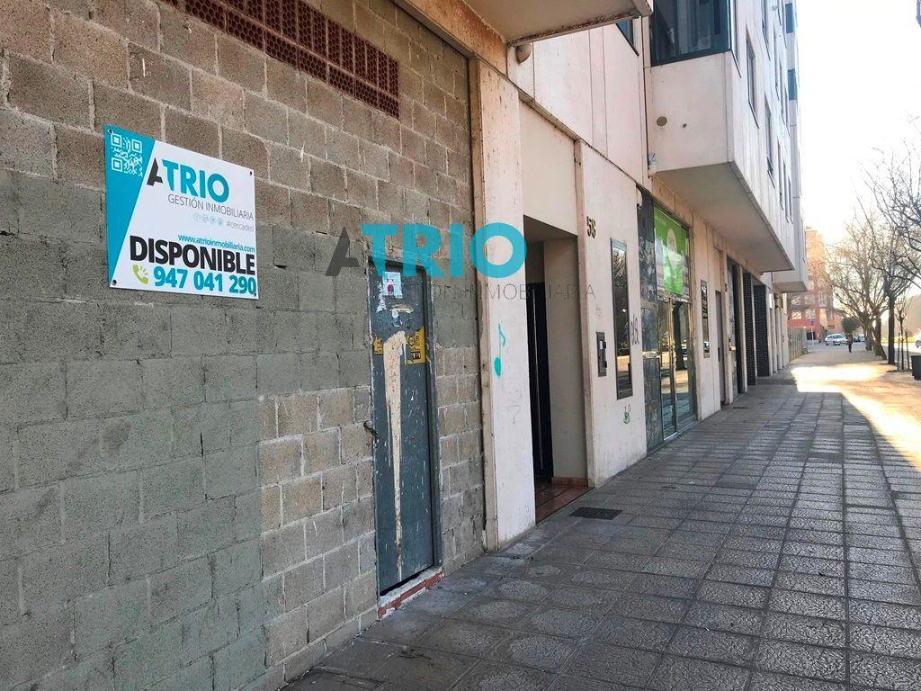 dia.mobiliagestion.es/Portals/inmoatrio/Images/5276/2327437