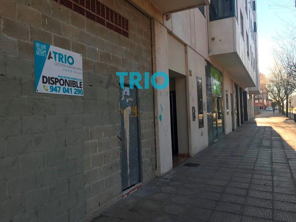 dia.mobiliagestion.es/Portals/inmoatrio/Images/5276/2327438