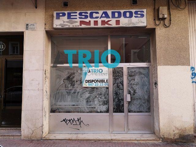 dia.mobiliagestion.es/Portals/inmoatrio/Images/5281/2327235