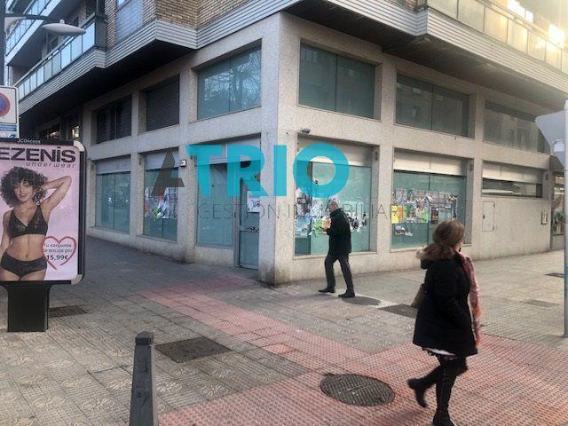 dia.mobiliagestion.es/Portals/inmoatrio/Images/5333/2393005