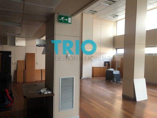 dia.mobiliagestion.es/Portals/inmoatrio/Images/5333/2393018