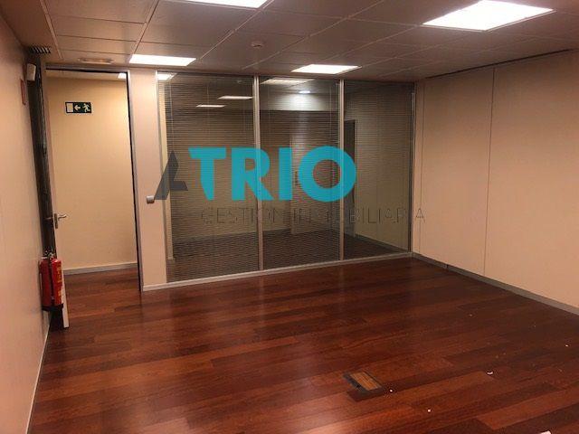 dia.mobiliagestion.es/Portals/inmoatrio/Images/5333/2393034