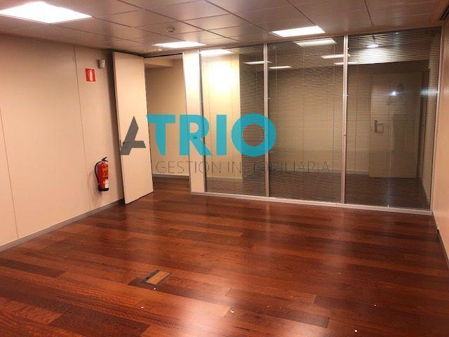 dia.mobiliagestion.es/Portals/inmoatrio/Images/5333/2393035